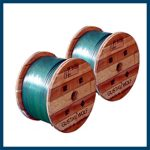tow wire